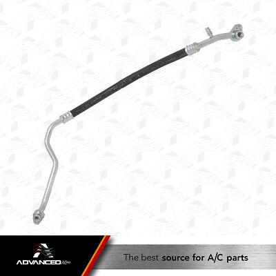 2003-2007 Nissan Murano V6 3.5L Replaces 92480-CA01A AC A//C Suction Line fits