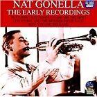 Nat Gonella - Early Decca Recordings (2011)