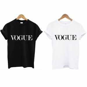 vogue t shirt celine celfie top tshirt swag dope hipster. Black Bedroom Furniture Sets. Home Design Ideas