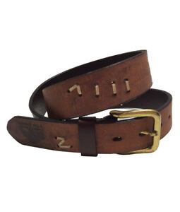 034-Allen-034-Polo-Belt-with-Waxed-Thread-Stitches-Argentine-Leather