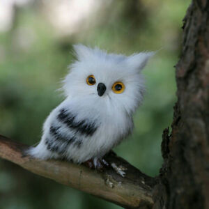 Owl-christmas-plush-stuffed-doll-props-gifts-collectible-girls-plush-toy-gi-R8Y