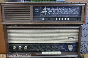 Saba Lindau G - Transistor Radio - Pfaffstätt, Österreich - erzeugt am 22.08.2016 um 11:40 Uhr Widerrufsbelehrung Verbraucher haben ein einmonatiges Widerrufsrecht. Widerrufsrecht Sie haben das Recht, binnen eines Monats ohne Angabe von Gründen diesen Vertrag zu widerrufen. Die Widerruf - Pfaffstätt, Österreich