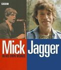 Mick Jagger: In His Own Words by Audiogo (CD-Audio, 2013)