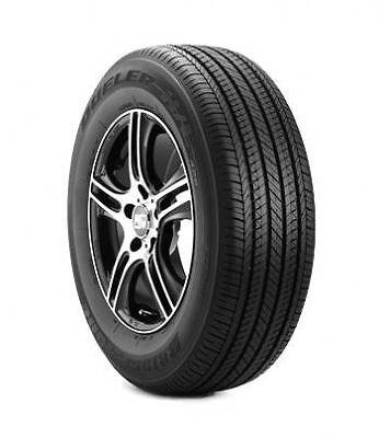 2 2 NEW 235 70 16 Bridgestone Dueler H//L 422 P235//70R16 104T Tires