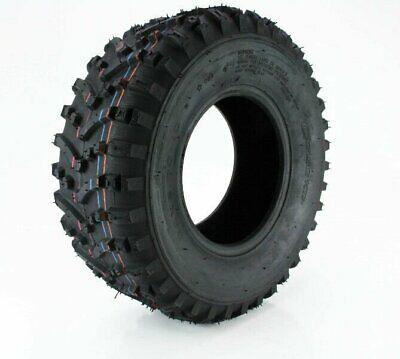 Tire Construction: Bias Tire Application: All-Terrain TM07306700 Cheng Shin C9309 Ambush Tire Tire Type: ATV//UTV Rim Size: 9 22x10x9 Rear Position: Rear Tire Ply: 4 Tire Size: 22x10x9