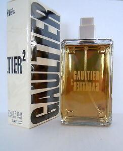 Eau de parfum Gaultier ² 120 ml J.p. Gaultier