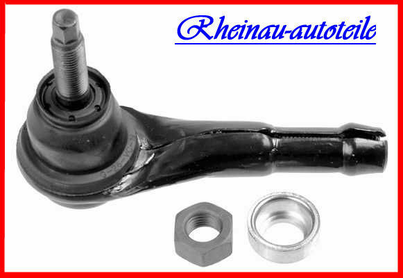Spurstangenkopf -Vorne re/li -CHRYSLER Neon ,PT Cruiser,Cabr,1.8,2.0,2.2,2.4