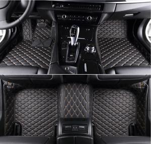 Weather Car Mats >> Car Mats For Lexus Nx Nx200t Nx200 Nx300h Car Floor Mats Carpets