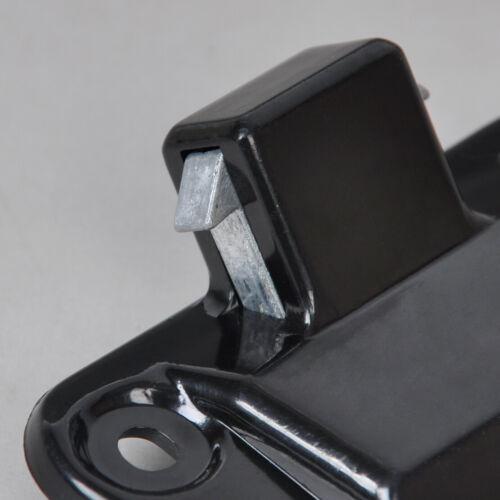 Handschuhfachschloß Oben NEU für BMW 3//5//7 Series E23 E30 E34 E36 LY