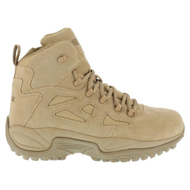 Oakley Si Assault Boot 6'' Stiefel Desert, Beige,: