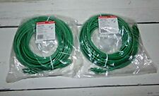 *NEW* Legrand Wattstopper LMRJ-P25 25/' Patch Cord Cable Free Shipping