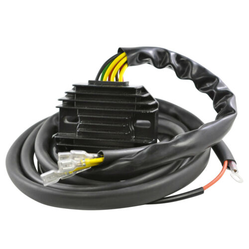 Regulator For BMW R60 R65 R75 R80 R90 CS GS R RS RT S LS 1970-1995 # 12311244063