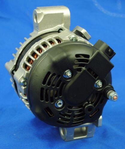 CADILLAC  STS 2005-2011 /& SRX 2004-2009  V6 3.6L DENSO ALTERNATOR 11046 150AMP
