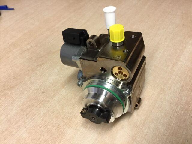 VTT et BMX Portable Moteur Basketball Gonfleur Pompe avec jauge de pression//valve de purge DE Choc de haute pression Pompe pour v/élos de route Pompe /à v/élo Mini pompe /à pneu de v/élo de suspension