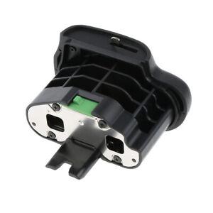 BL-5-compartimiento-de-la-bateria-cubierta-para-Nikon-Agarre-MB-D12-MB-D18-D800-D850-EN-EL18-E