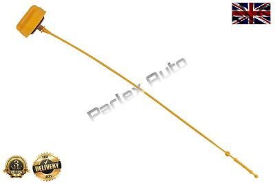 FOR INTERSTAR X70 PRIMASTAR X83 OIL LEVEL DIPSTICK 2001-2017