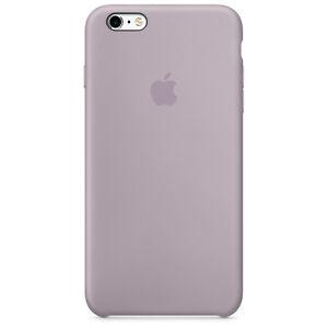 case iphone 6s plus silicone