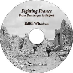 Fighting France From Dunkerque To Belfort Mp3 Cd Audiobook In Cd Sleeve Ebay