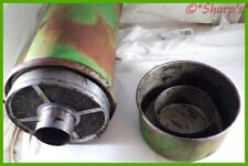 Aa5088r Aa5116r John Deere 60 620 630 Air Cleaner Assembly Nice Original Usa