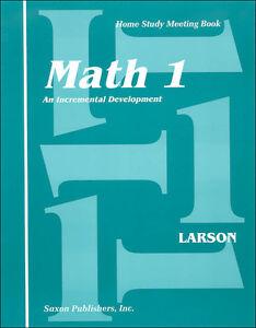 Grade-1-Saxon-Math-Home-Study-Meeting-Book-Homeschool-Student-Edition-1st