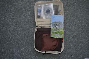 Air-Mauritius-Inflight-Locitane-Comfort-Pack