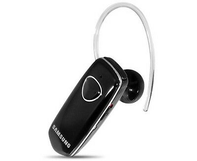 Samsung Modus 3500 HM3500 Noise Cancelling Dual Stereo Bluetooth Headset