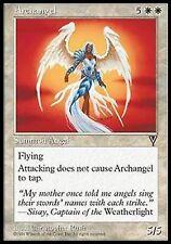 *MRM* FR archangel - archange MTG Visions