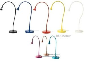 IKEA-JANSJO-DESK-LAMP-The-LED-LIGHT-SOURCE-CONSUMES-UP-TO-85-LESS-ENERGY