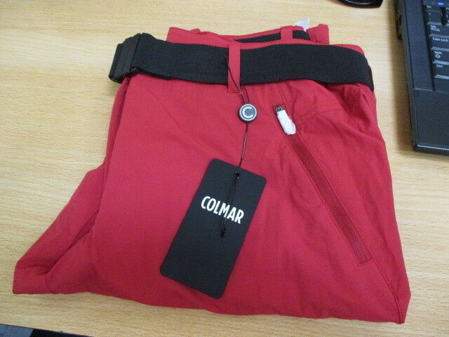 Colmar Trekking Trousers Ladies SIZE 44 REF C4851