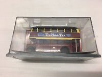 Corgi Om43919 Guy Arab Utility Bus Southampton Corporation 0002 Of 2600