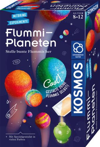 NOUVEAU//Neuf dans sa boîte Cosmos 657765-rebondissante-Planète