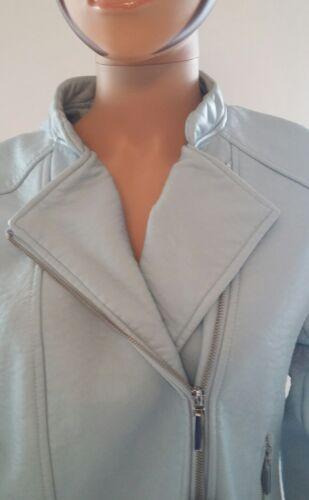 Jacket 10009451 Diverse disponibili Tiffosi taglie 4pwd45q