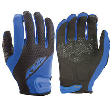 Fly Racing CoolPro II Mesh Gloves Karting Motorcycle Street Riding Gloves