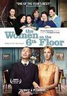 Women on The 6th Floor 0712267310029 DVD Region 1
