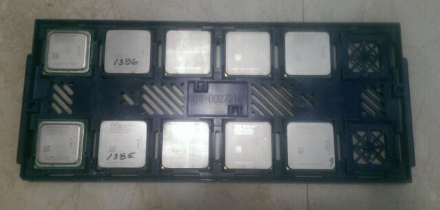 AMD Athlon XP 1800+ 1.53GHz (AX1800DMT3C) Processor