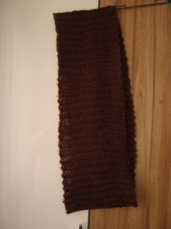 Das Beste Damen Schlauch Schal