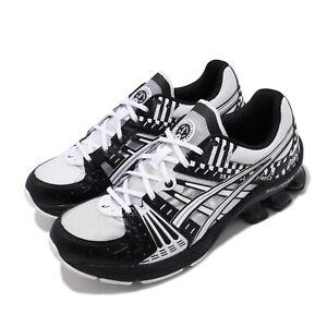 Asics-Gel-Kinsei-OG-Modern-Tokyo-Barcode-White-Black-Men-Running-1021A300-100
