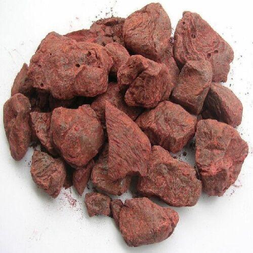Incense Dragons Blood 150G Resin Dhoop Damm Ul Akhwain Draco Calamus Resin