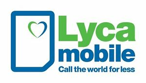 Lyca-Mobile-Prepaid-Sim-Karte-D-Netz-2-50-Bonusguthaben-Ausland-guenstig-Triple