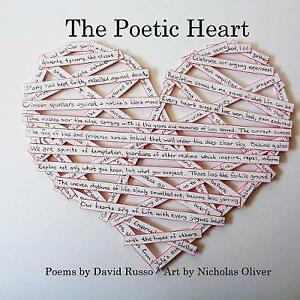 NEW-The-Poetic-Heart-by-David-Russo