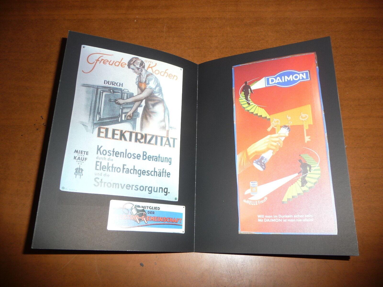 E' TEMPO DI PASTA EVA AGNESI 1998 STORIA CIBO INDUSTRIA PUBBLICITA' GRAFICA