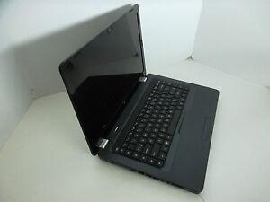 hp g62 340us 15 6 amd athlon ii dc 2 2ghz 2gb wi fi webcam dvd rw rh ebay com HP G62 Mainboard Schematic HP Laptop G62 Specifications