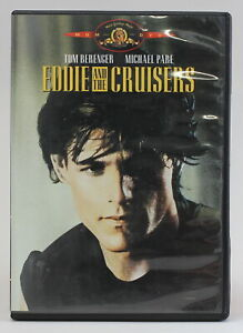DVD-MOVIE-EDDIE-AND-THE-CRUISERS