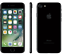 Apple-iPhone-7-32GB-128GB-256GB-Factory-GSM-Unlocked-Smartphone-All-Colours thumbnail 21