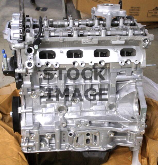 2.4 L Engine For Sale >> Engine 2011 2014 Hyundai Sonata 2 4l Vin C 8th Digit California Emissions Pzev