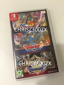 Dragon-Quest-1-2-3-Collection-Nintendo-Switch-Physical-English-Asia-Region-Free