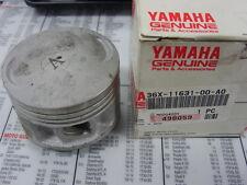 NOS Yamaha Piston STD 1987-2013 TW200 36X-11631-00-A0
