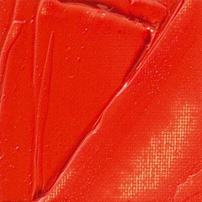 Pebeo Studio XL Fine Artist Oil Paint 200ml Tube - Various Colours Available