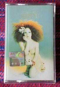 Gloria-Estefan-Gloria-Malaysia-Press-Cassette