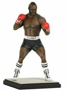 HOLLYWOOD-COLLECTIBLES-ROCKY-III-CLUBBER-LANG-30CM